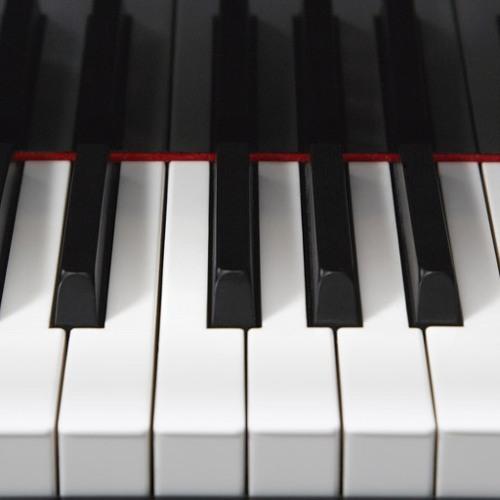 1 Hour Piano Challenge