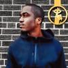 Still The Man ft. SooSmooth- Produced By Mammyth - Beat By JCaspersen