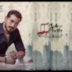 احمد بتشان قابلتك امتي 2018