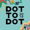 Tap The Feed Podcast: Dot to Dot Festival 2018