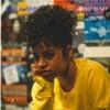 Download Dj Addy - Boo'd Up (Jersey Club Remix) Mp3