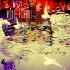Winged Envy (original - Music: Mood Exhibit, Lyrics: Suzy Hazelwood and Vocals: Pia)