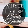 """Whyte House Family Devotions #356 (05/13/18): """"He Changes Us,"""" by Billy Graham"""