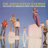 The Association : Cherish Is The Word (60-Minute Broadcast)