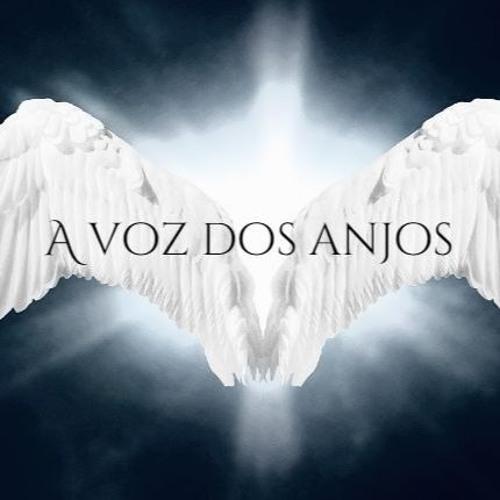 A Voz Dos Anjos