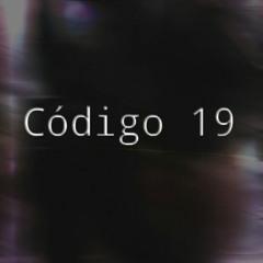 Código 19 - Os Verdadeiros