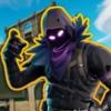 Ninja's Fortnite Friday / Freaky Friday Parody /Rocket Gaming ft NitroLukeDX