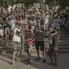 MC 7M MC RN MC DANDAM & MC PEPECO - MEDLEY DE NEVES ( DJ PEPECO) ( MUSICA  OFICIAL) #MDNMusic