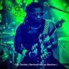 Download FIA - DaVido - Remixed By Duo Machine Mp3
