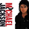 Michael Jackson - Bad Album (1987)