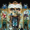 Michael Jackson - Dangerous(1991) [Full Album]