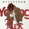 Young Lex Feat Masgib - Nyeselkan