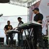 Reza Ocha - Ojo Nguber Welase - GLS Music.mp3