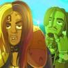 Lil Pump x 6ix9ine x Keith Ape   Screamo / Heavy Metal Trap Beat
