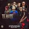 Te Bote-Remix- con Nuevo Hit El Artista