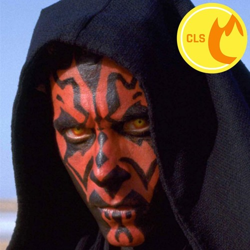 Fireside Chats, Episode 37: Defending the Star Wars Prequels