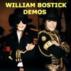 William Bostick - Can't Live Like This No More (DEMO)