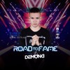 ROAD TO FAME - MIXED BY - DEMOND