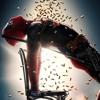hd!!Putlocker. ~Watch Deadpool 2 (2018) Full Movie Online