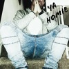 Ya Homie (Prod. Romeo x Joseph)