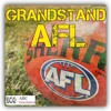 FOOTY DEPARTMENT: Aaron Clark and Robert Young - Richmond FC