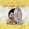 Big Bank Uchies freestyle ft Nuskii prod.BRKLY