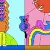 LSD - GENIUS (studio quality acapella) + DL.mp3