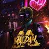 Maldah! - Mujer Tan Bella (Mix Mayo 2018)