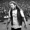 post malone- i fall apart (punk goes pop)