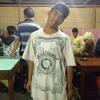 IronTinkyWinky DJ Udah Ngopi Akimilaku Aisyah Jamilah(TikTok)