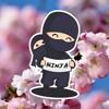 [FREE] Japan Trap Type Beat 'Mosqito' | Kromhe