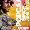 Popcaan & Spice Official Promo Mix
