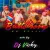Butto Song ( Vk Style  Mix ) By Dj Vicky
