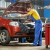 How to Maintain your Car; Tips