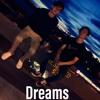 Dreams pt 2 (broken soul) (ft. G-Will & F.O.E. The Poet)