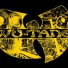 Wu - Tang Clan - Back In The Game