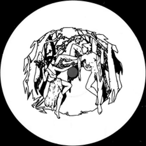 PREMIERE | DJ Senior Vasquez - Herbalife [Paraiso] 2018