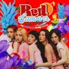 『COLLAB』 레드벨벳 (Red Velvet) - 빨간 맛 (Red Flavor) (2001 Line Special)