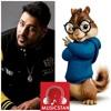 Tareefan - Badshah  Chipmunk Style 2018
