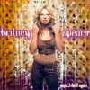 Pop Culture History Podcast Episode 88-  Britney Spears Oops I Did It Again Album