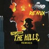 The Weeknd - The Hills (Virgo Mix) [FREE DOWNLOAD]