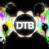 WALMART YODELING KID (Bombs Away EDM Remix) HD 320kbps
