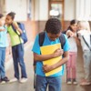 Eps3-Effects of Bullying and Discrimination on Self Esteem & Confidence