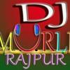 Tum Jaise Chutiyo Ka (Dosti Speical) Remix   Tapori Style  Dj Murli