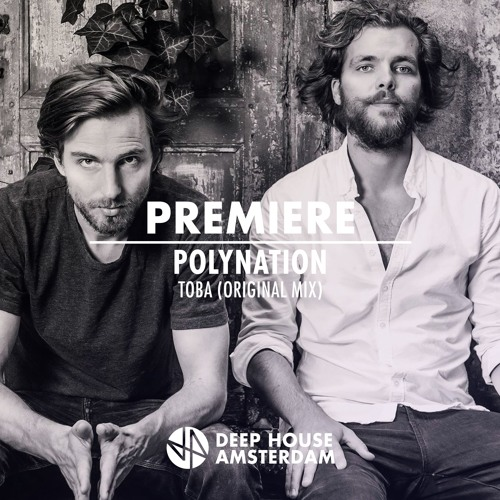 Polynation - Igneous