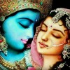 Mahamantra Hare Krishna Hare Rama ~ Govindas And Radha: