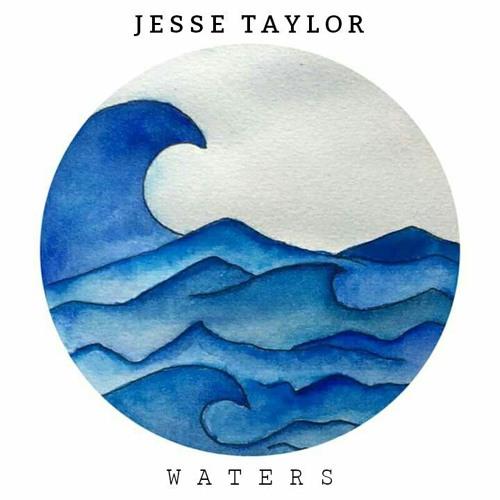 Jesse Taylor - Waters