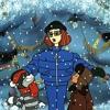 Кабы не было зимы... (GHS Prostokvashino RMX)