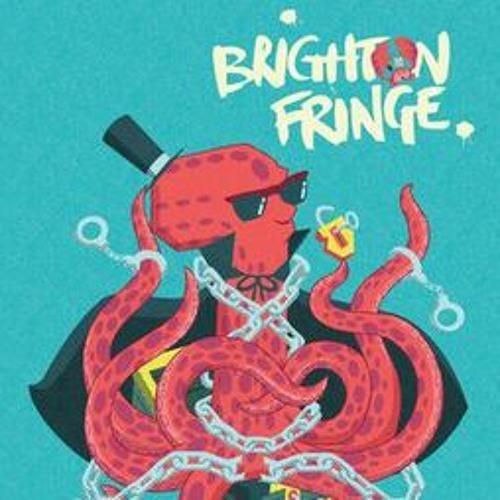Brighton Fringe 2018 (Cast Iron Theatre Podcast; Episode 44)
