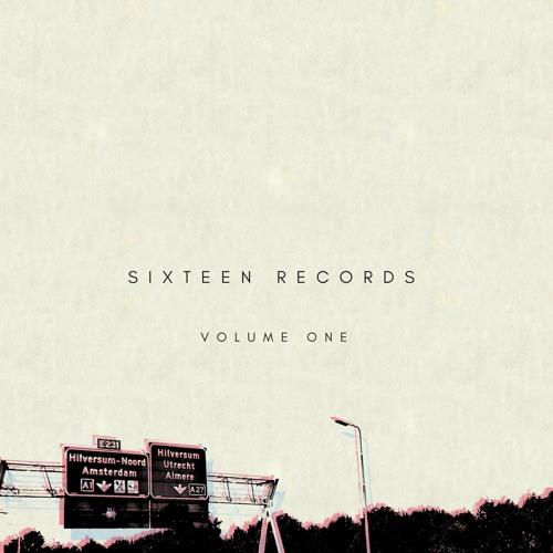 Sixteen Records, Vol. 1